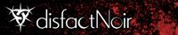 disfactNoir